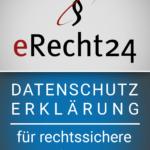 ESB Group - ESBD, ESBB, ESBS - datenschutzerklaerung