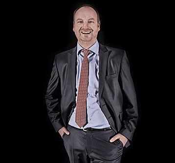 Frank Siesmann