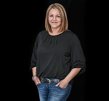 Janine Scholz