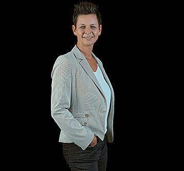Marion Schütt