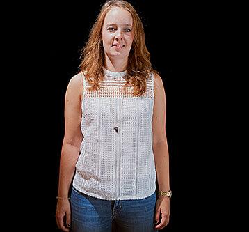 Melanie Marusch